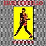 Elvis Costello Alison Sheet Music and PDF music score - SKU 403523