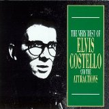 Elvis Costello I Can't Stand Up For Falling Down Sheet Music and PDF music score - SKU 13672