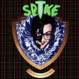 Elvis Costello Stalin Malone Sheet Music and PDF music score - SKU 38876