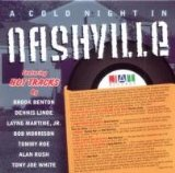 Elvis Presley A Big Hunk O' Love Sheet Music and PDF music score - SKU 104284