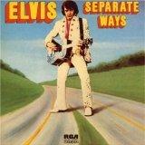 Elvis Presley Always On My Mind Sheet Music and PDF music score - SKU 80944