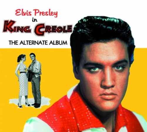 Elvis Presley, As Long As I Have You, Piano, Vocal & Guitar (Right-Hand Melody)