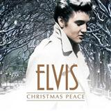 Elvis Presley Blue Christmas Sheet Music and PDF music score - SKU 15801