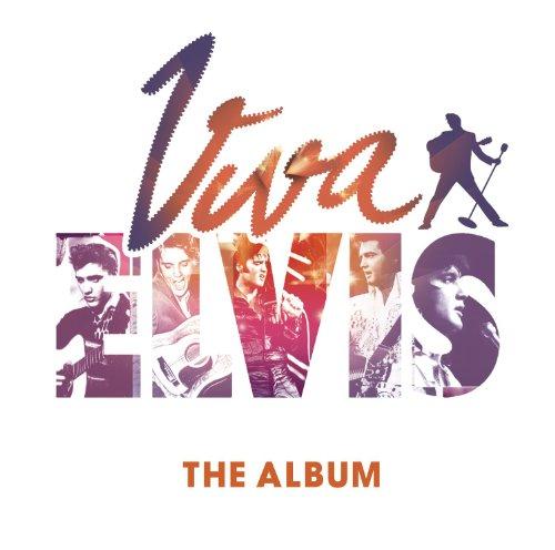 Elvis Presley Bossa Nova Baby profile image