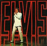 Elvis Presley Can't Help Falling In Love Sheet Music and PDF music score - SKU 95426