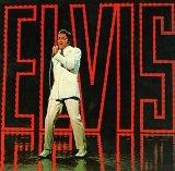 Elvis Presley Can't Help Falling In Love Sheet Music and PDF music score - SKU 156019