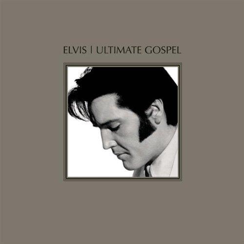 Elvis Presley Don't Be Cruel profile image