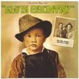 Elvis Presley Funny How Time Slips Away Sheet Music and PDF music score - SKU 80963