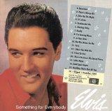 Elvis Presley Good Luck Charm Sheet Music and PDF music score - SKU 15805