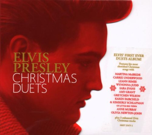 Elvis Presley, Heartbreak Hotel, Piano, Vocal & Guitar