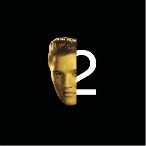Elvis Presley I'm A Roustabout profile image