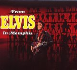 Elvis Presley In The Ghetto (The Vicious Circle) Sheet Music and PDF music score - SKU 21043
