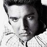 Elvis Presley It Won't Seem Like Christmas (Without You) Sheet Music and PDF music score - SKU 160136