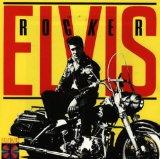 Elvis Presley Jailhouse Rock Sheet Music and PDF music score - SKU 102869