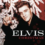 Elvis Presley Love Letters Sheet Music and PDF music score - SKU 15882