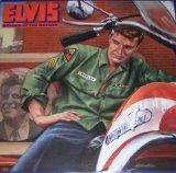 Elvis Presley Return To Sender Sheet Music and PDF music score - SKU 155475