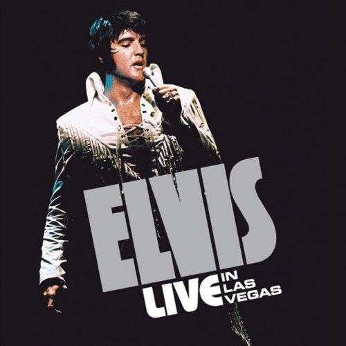Elvis Presley, Softly As I Leave You, Piano, Vocal & Guitar (Right-Hand Melody)
