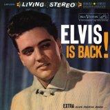 Elvis Presley The Girl Of My Best Friend Sheet Music and PDF music score - SKU 15815