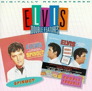 Elvis Presley, Tomorrow Is A Long Time, Lyrics & Chords