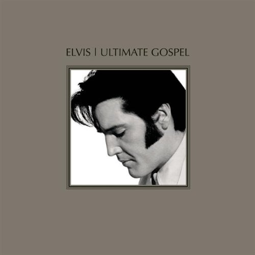 Elvis Presley Too Much profile image
