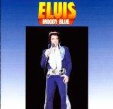 Elvis Presley Way Down Sheet Music and PDF music score - SKU 15816
