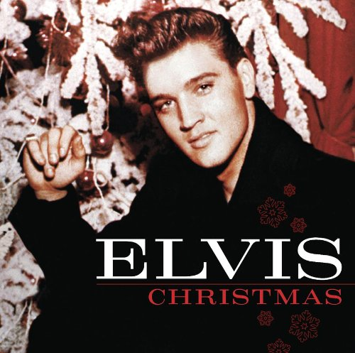 Elvis Presley When My Blue Moon Turns To Gold Again profile image