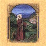 Elzear Genet Recordare Domine Sheet Music and PDF music score - SKU 121956