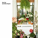 Emile Haynie Wait For Life (feat. Lana Del Rey) Sheet Music and PDF music score - SKU 123766