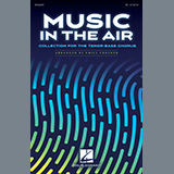 Emily Crocker Over My Head (from Music In The Air) Sheet Music and PDF music score - SKU 477591