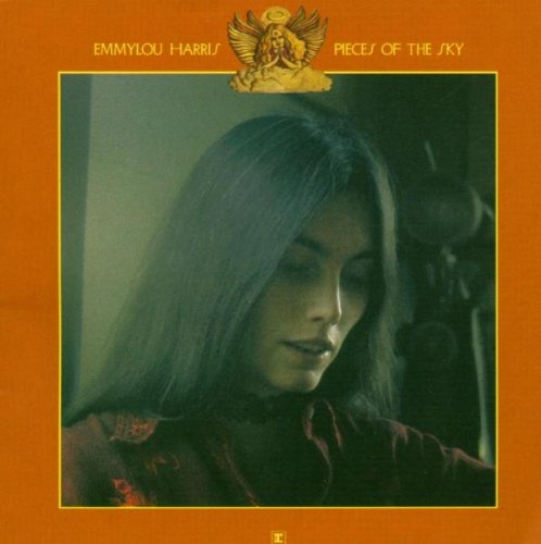 Emmylou Harris If I Could Only Win Your Love profile image