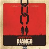 Ennio Morricone Sister Sara's Theme (Django Unchained) Sheet Music and PDF music score - SKU 123463