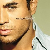 Enrique Iglesias Hero Sheet Music and PDF music score - SKU 19630