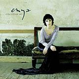 Enya A Day Without Rain Sheet Music and PDF music score - SKU 171989