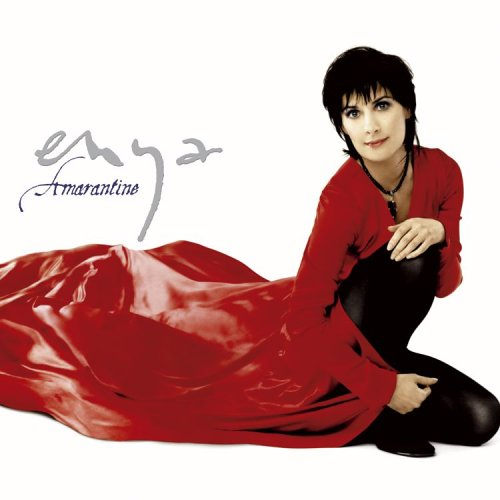 Enya If I Could Be Where You Are profile image
