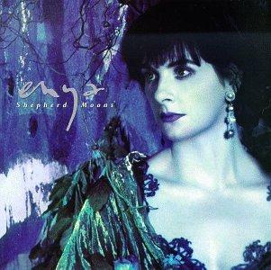 Enya Lothlorien profile image