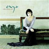 Enya Only Time Sheet Music and PDF music score - SKU 55269