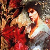 Enya Orinoco Flow Sheet Music and PDF music score - SKU 159103