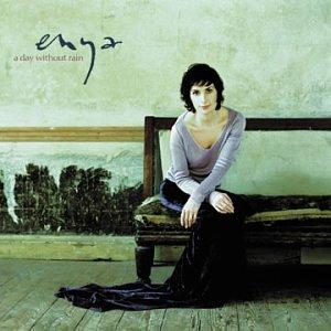 Enya Pilgrim profile image