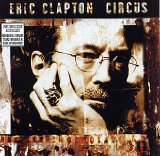Eric Clapton Edge Of Darkness Sheet Music and PDF music score - SKU 45563
