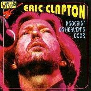 Eric Clapton Knockin' On Heaven's Door profile image