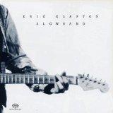 Eric Clapton Lay Down Sally Sheet Music and PDF music score - SKU 438318