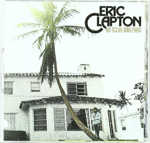 Eric Clapton, Tell The Truth, Lyrics & Chords