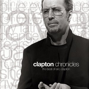 Eric Clapton, Wonderful Tonight, Clarinet