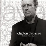Eric Clapton Wonderful Tonight Sheet Music and PDF music score - SKU 54425
