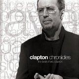 Eric Clapton Wonderful Tonight Sheet Music and PDF music score - SKU 158070