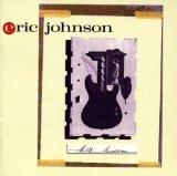 Eric Johnson Righteous Sheet Music and PDF music score - SKU 151302