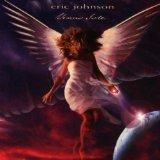 Eric Johnson S.R.V. Sheet Music and PDF music score - SKU 151299