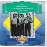 Eric Weissberg & Steve Mandell Duelin' Banjos Sheet Music and PDF music score - SKU 57814