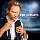 Eric Whitacre Oculi Omnium Sheet Music and PDF music score - SKU 114079