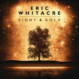 Eric Whitacre The Seal Lullaby (arr. Emily Crocker) Sheet Music and PDF music score - SKU 255110